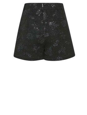 Gestuz - AfiaGZ HW Shorts