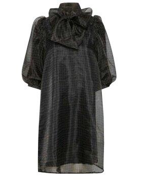 Gestuz - LiviaGZ Short Dress