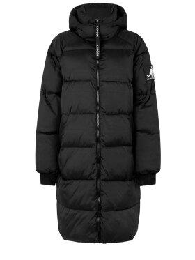 Kangol - Kennsington Long Jacket