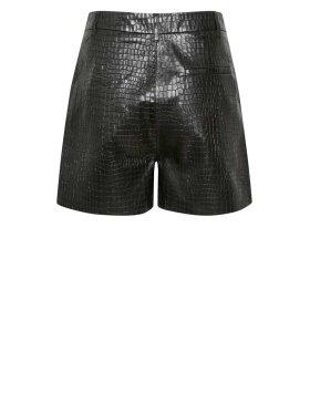 Gestuz - LuliGZ MW Shorts